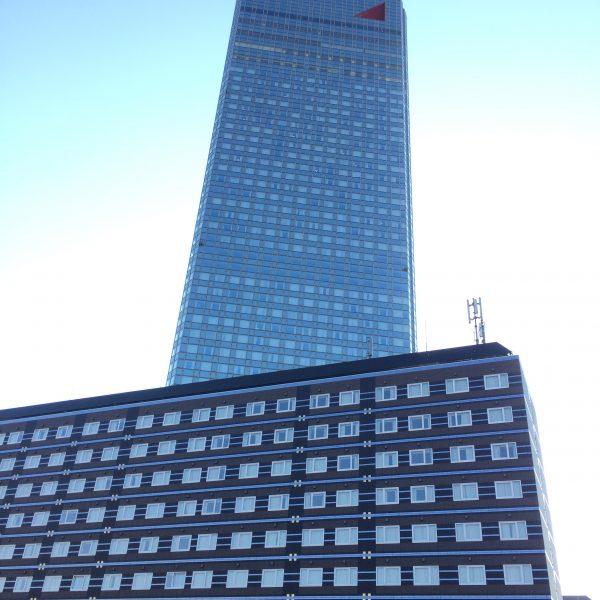 アパホテル&リゾート東京ベイ幕張2の写真