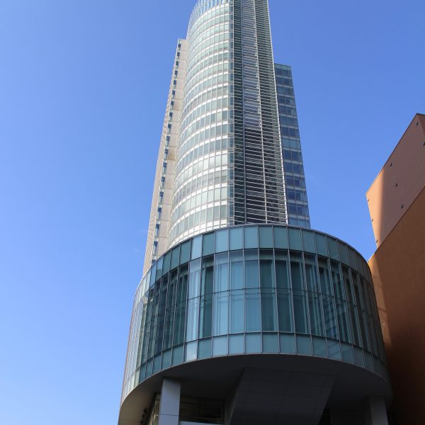富士ソフト秋葉原ビル2の写真